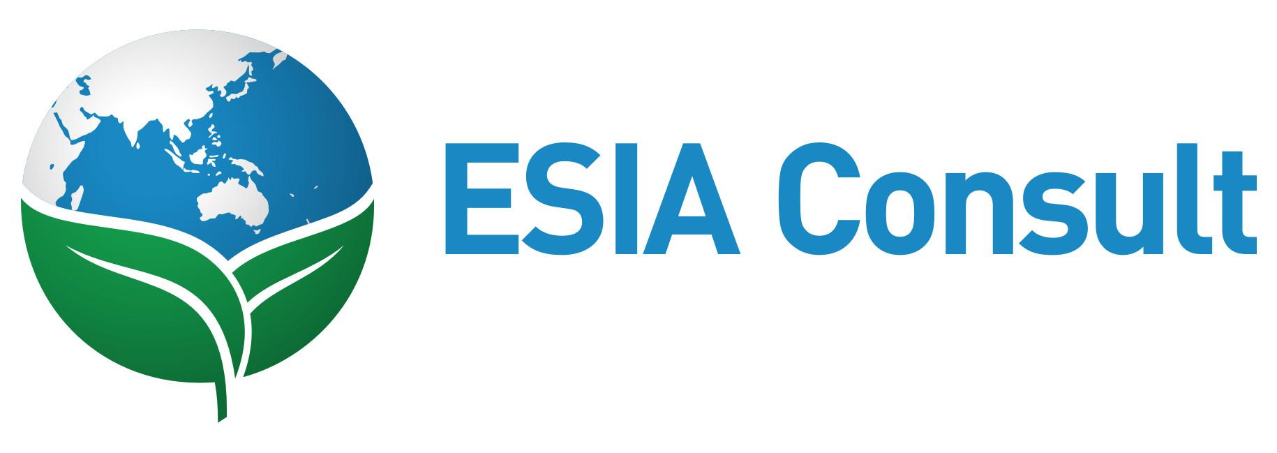 ESIA Consult